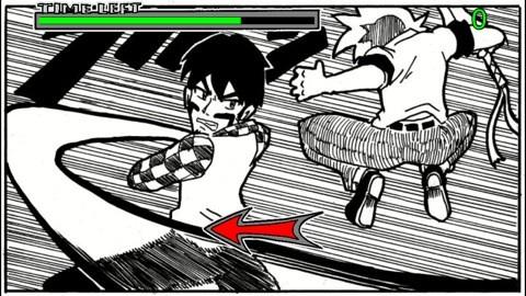 manga_r09