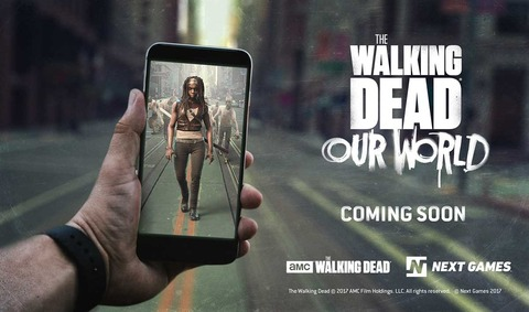 the-walking-dead-our-world-1200x707