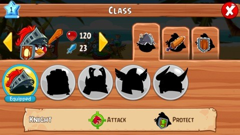 angrybirds_epic6