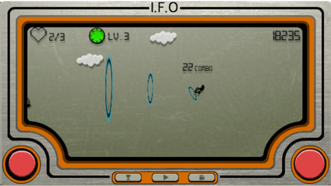 ifo-4