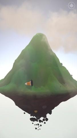 mountain_18