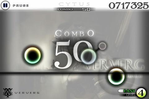 cytus06