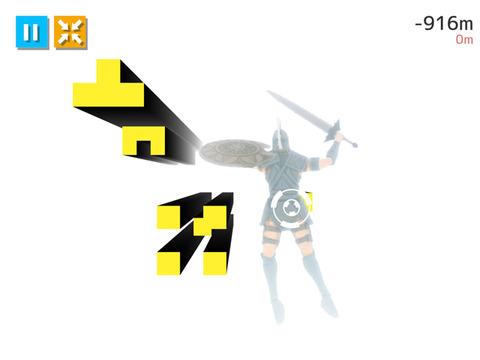 hana-4