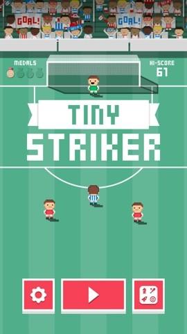 tiny_kicker_1