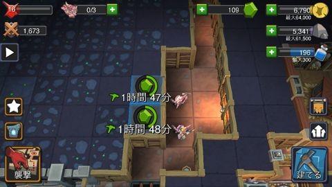 dungeon_1