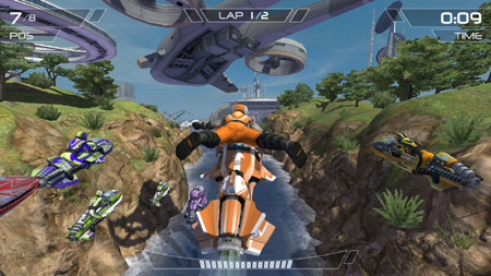 riptide-gp-2-android-1