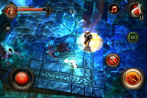 darkquest2_02