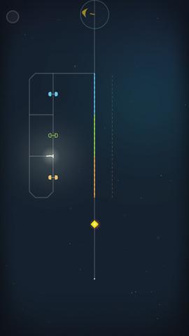 linelightr-1
