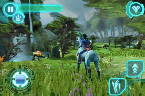 avatar05