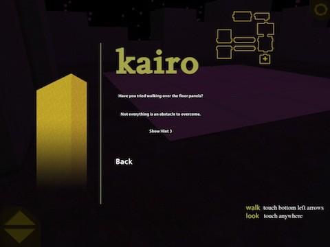 kairo18