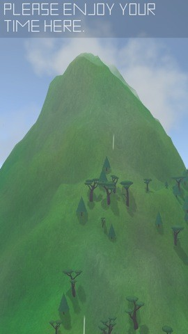 mountain_03