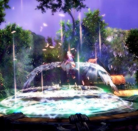 TERA_ScreenShot_20110703_203123