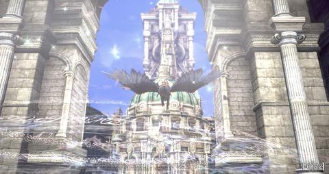 TERA_ScreenShot_20110702_234819