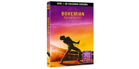 DVD-Bohemian-Rhapsody