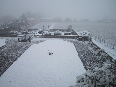 6502012年12月8日南庭美雪