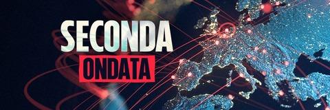 SECONDA-ONDATA-BREAKING-3