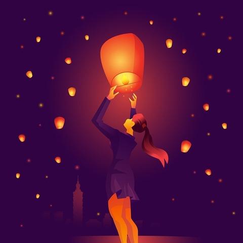 -lanterna-galleggiante-della-donna650