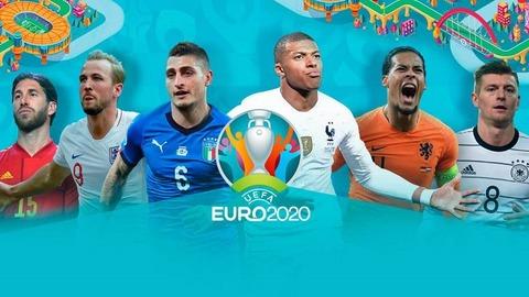 Uefa-Euro-2020-650pic