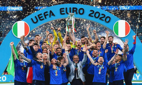 italia-uefa-euro-2020-780
