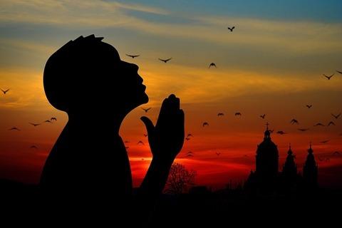祈りPixabay650pic