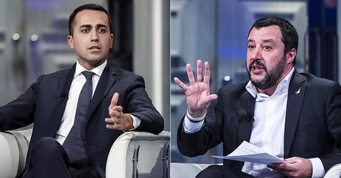 Salvini_Di-Maio