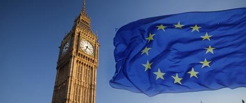UKParliament_x欧州flag