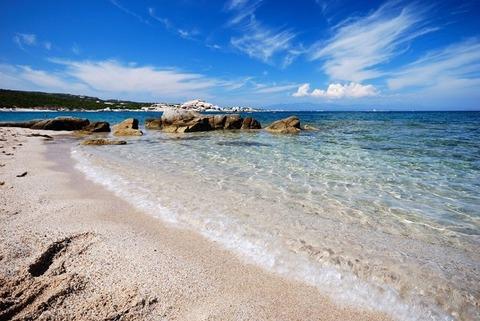 Santa_Teresa_Gallura_la_liccia_spiagge_camping_villaggi_600