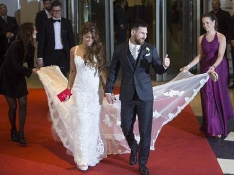 messi matrimoni beneficenza800に拡大