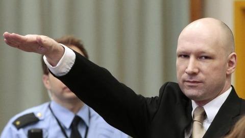 Anders Behring Breivik原版570