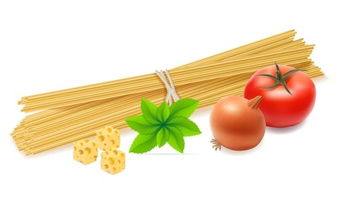 pasta-with-vegetables