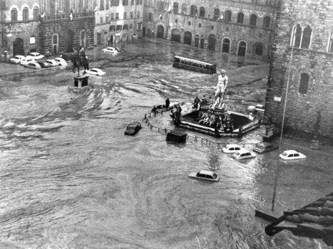 Alluvione_di_Firenze1966