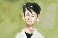 renho 5