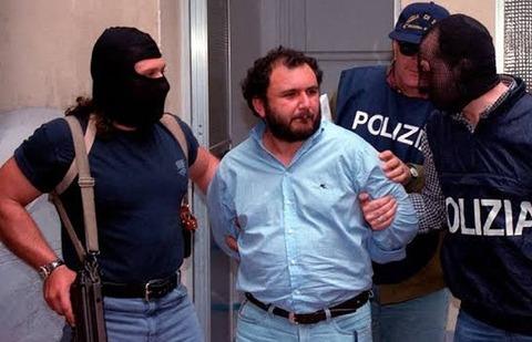 ブルスカ逮捕切り取り650