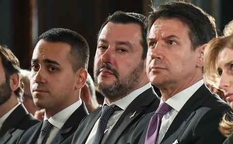 Salvini-Conte-Di-Maio600