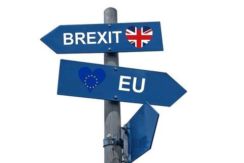 brexit矢印800