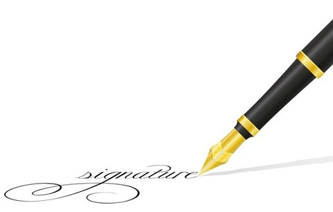 ink-pen-and-signature650