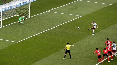 Penalty-kick蹴る750