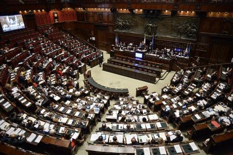 伊国会AFP