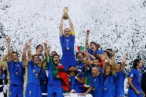 2006年W杯チャンピオン600pic