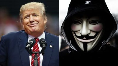 Anonymous-Donald-Trump2400pic