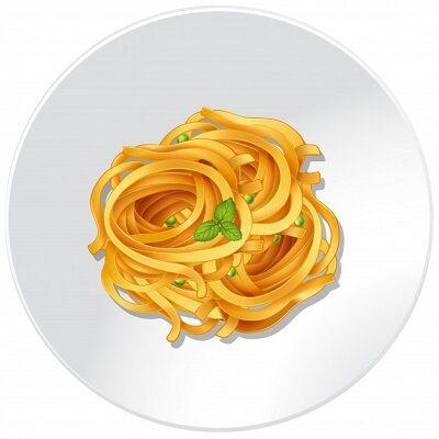 pasta-e-verdure-sul-piatto400