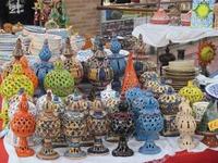 チュニジア香炉引き50%