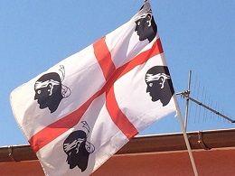 4ムーア人国旗則撮影260pic