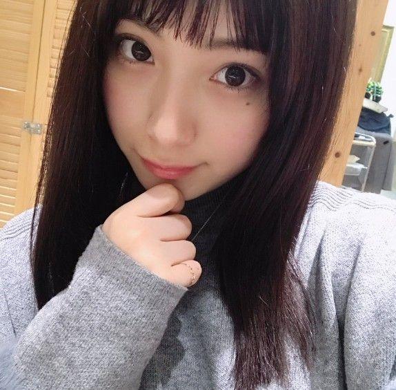 テラハ 永井 理子
