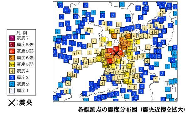 出典:「気象庁」報道発表