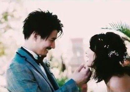 【動画】【美男美女】テラハカップル『大志&智可子』ブライダルモデルinハワイ