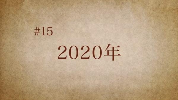 2020y10m14d_113831072