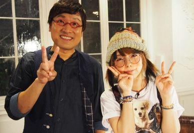 【aiko】「ボス!よろしくお願いします!!」山里亮太『不毛な議論』生出演決定
