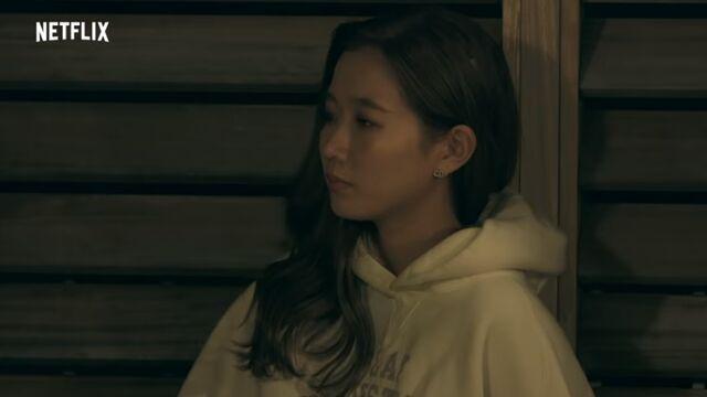 フジ テレビ テラス ハウス 『テラスハウス』木村花さん死去めぐり、フジテレビ内で行われたとい...