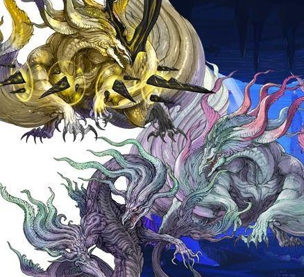 Leviathan01_JP